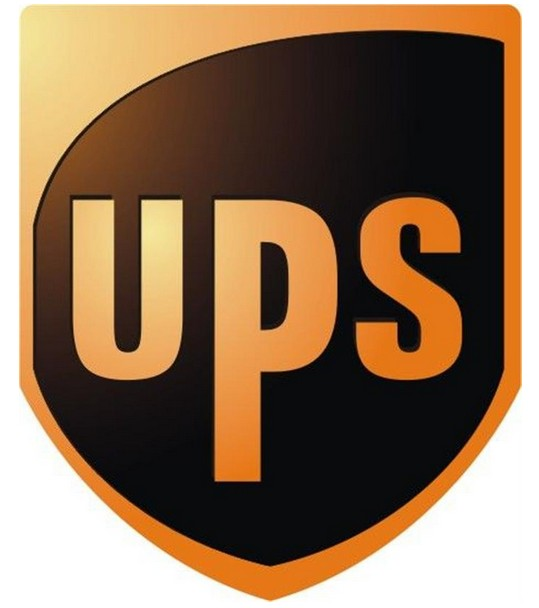 Air Freight (UPS)