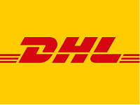 Air Freight (DHL)